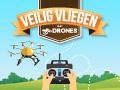 VeiligVliegen.nl